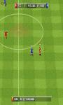 FIFA 15 screenshot 6/6