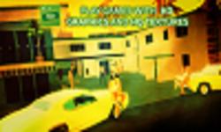 Sunshine Emulator for PSP screenshot 2/6