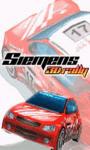 3D Siemen  Rally screenshot 5/6