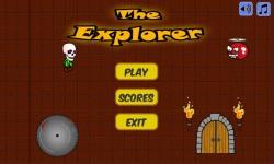 The Explorer screenshot 1/5