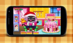 Werecat Babies Monster High screenshot 4/4