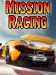 Mission Racing Best Speed Racing screenshot 1/3