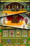 Pocket God 2 next screenshot 4/6