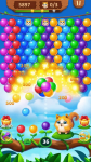 Bubble Shooterr screenshot 1/6