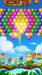 Bubble Shooterr screenshot 2/6