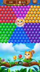 Bubble Shooterr screenshot 3/6