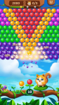 Bubble Shooterr screenshot 4/6