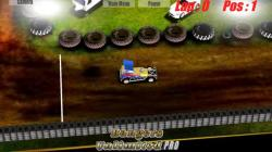 Bangers Unlimited Pro perfect screenshot 1/5