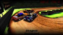 Bangers Unlimited Pro perfect screenshot 2/5