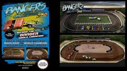 Bangers Unlimited Pro perfect screenshot 3/5