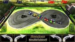Bangers Unlimited Pro perfect screenshot 4/5