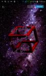 Curios Cube - Retro Crash Game screenshot 2/4