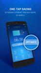 DU Battery Saver PRO and Widgets maximum screenshot 3/5