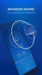 DU Battery Saver PRO and Widgets maximum screenshot 4/5