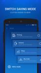 DU Battery Saver PRO and Widgets maximum screenshot 5/5