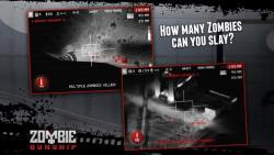 Zombie Gunship new screenshot 3/6