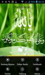 Radio Islam Indonesia screenshot 3/4