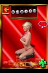 lucky djinnie hardcore top screenshot 1/3