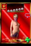 lucky djinnie hardcore top screenshot 2/3