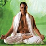 Music for Pranayaam screenshot 1/4
