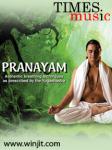 Music for Pranayaam screenshot 2/4