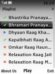 Music for Pranayaam screenshot 3/4