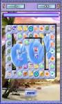 StackMatch 2: Treasure Hunter  screenshot 2/5