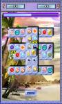 StackMatch 2: Treasure Hunter  screenshot 3/5