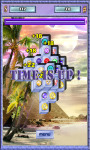 StackMatch 2: Treasure Hunter  screenshot 4/5
