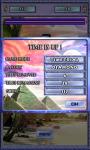 StackMatch 2: Treasure Hunter  screenshot 5/5