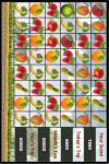 Fruit Smasher Free screenshot 1/5