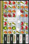 Fruit Smasher Free screenshot 2/5