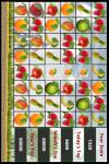 Fruit Smasher Free screenshot 3/5