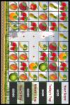 Fruit Smasher Free screenshot 4/5
