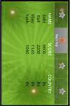 Fruit Smasher Free screenshot 5/5