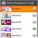 Barbie Pro screenshot 2/2