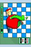 Bad Apples For Kids screenshot 2/3