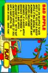 Bad Apples For Kids screenshot 3/3