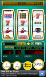 Slot Machine Free screenshot 2/6