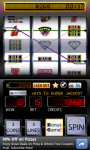 Slot Machine Free screenshot 4/6