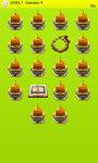 Islam Symbols Memory Game screenshot 3/6