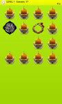 Islam Symbols Memory Game screenshot 4/6