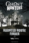 Ghost Hunters Haunted House Finder screenshot 1/1