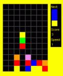 Colours screenshot 1/1