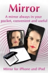 a Mirror for iPhone, iPod Touch and iPad screenshot 1/1