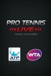Pro Tennis Live screenshot 1/1