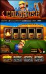 Gold Rush Slots Machines screenshot 3/3