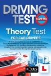 Theory Test Free - Driving Test Success screenshot 1/1