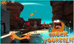 Chuck the Muck screenshot 1/6