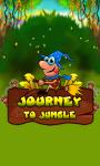 Journey To Jungle screenshot 1/4